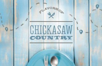 Flavors of Chickasaw Country Case Study