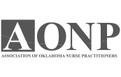AONP Logo