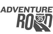 Adventure Road Logo