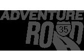 Adventure Road Logo