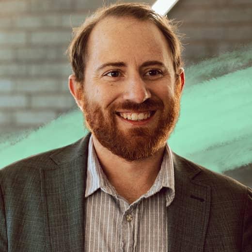 Jared Miller OKC Vice President Koch Comm Oros