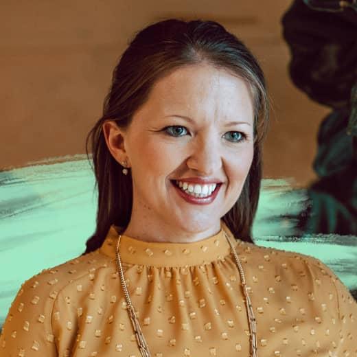 Shaundra North Vice President of Client Service Koch Comm OKC