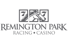 Remington Park Racing and Casino