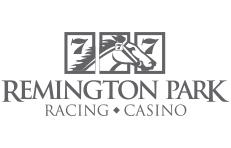 Remington Park Racing and Casino