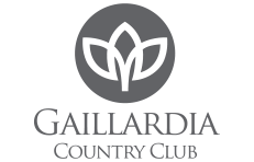 Gaillardia Country Club
