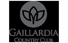Gaillardia Country Club