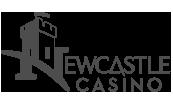 Newcastle Casino