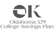 Oklahoma College Savings Plan