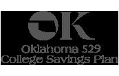 Oklahoma College Savings Plan