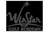 WinStar Golf Academy