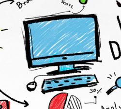 Create a Better Website Blog