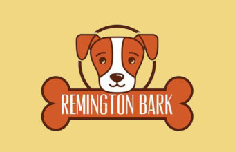 Remington Bark Case Study