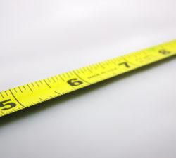 Measuring Social Media Success