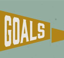 KC_Blog_Marketing Goals