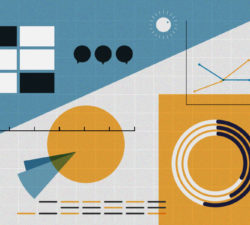 Get It Right with KPIs