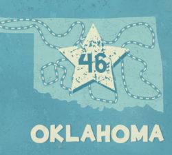 KC_Hashout_Oklahoma Tourism