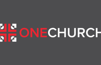 One Church Case Study