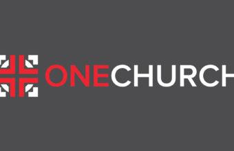 One Church Case Study