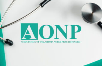 AONP PR Nurse Practitioner Legislation Oklahoma