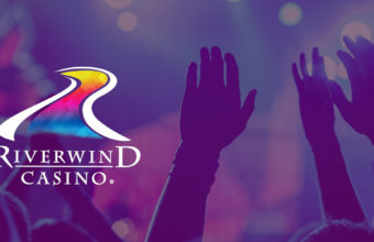 Riverwind Casino Website - Search Engine Optimization