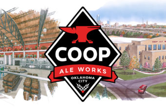 COOP Ale Works Case Study