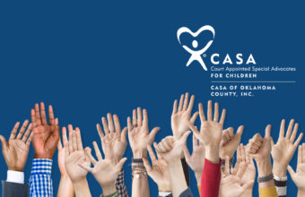 CASA Case Study