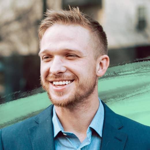 Austin Chappell Koch Comm OKC Media Specialist