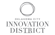 Innovation District Logo Client
