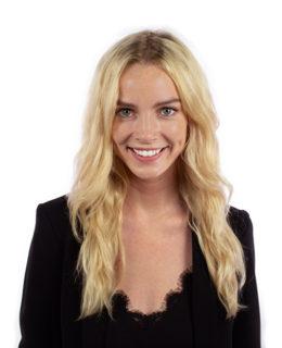 Stephanie Espolt - Koch Comm