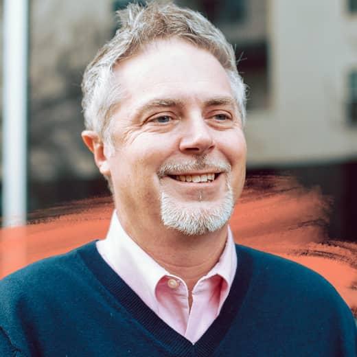 Doug Doe Account Director Koch Comm OKC