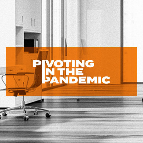 Koch Comm Pivoting In The Pandemic Graphic