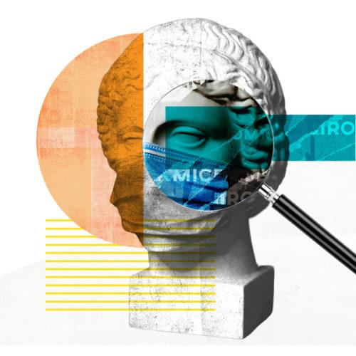 Koch Comm OKC Searching Blog Custom Graphic